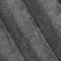 anisa-zsenilia-sotetito-fuggony-grafit-140-x-250-cm-kozeli