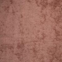 anisa-zsenilia-sotetito-fuggony-sotet-rozsaszin-140-x-250-cm-anyag