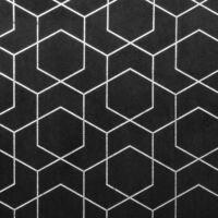 mandi-barsony-sotetito-fuggony-fekete-135-x-250-cm-anyag
