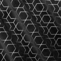 mandi-barsony-sotetito-fuggony-fekete-135-x-250-cm-kozeli