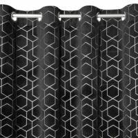 mandi-barsony-sotetito-fuggony-fekete-135-x-250-cm-ringlis-fuzolyukas