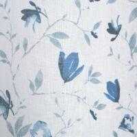 oliwia-mintas-dekor-fuggony-feher-sotetkek-140-x-250-cm