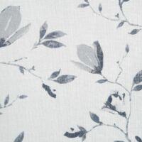 oliwia-apro-virag-mintas-dekor-fuggony-feher-acelszurke-140-x-250-cm-anyag