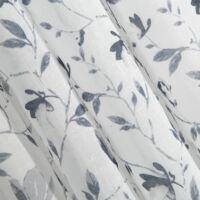 oliwia-apro-virag-mintas-dekor-fuggony-feher-acelszurke-140-x-250-cm-kozeli
