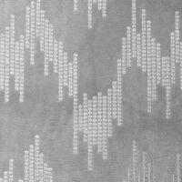 bianka-barsony-sotetito-fuggony-ezust-140-x-250-cm-anyag