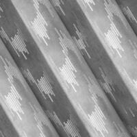 bianka-barsony-sotetito-fuggony-ezust-140-x-250-cm-kozeli