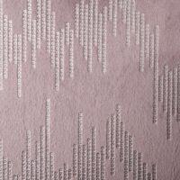 bianka-barsony-sotetito-fuggony-pasztell-rozsaszin-140-x-250-cm-anyag