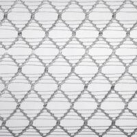 aiden-halos-szerkezetu-fenyatereszto-fuggony-ezust-140-x-250-cm-anyag