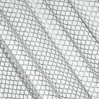aiden-halos-szerkezetu-fenyatereszto-fuggony-ezust-140-x-250-cm-kozeli