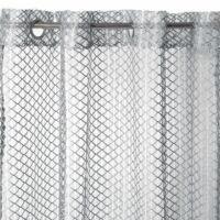 aiden-halos-szerkezetu-fenyatereszto-fuggony-ezust-140-x-250-cm-ringlis