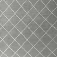 karina-barsony-sotetito-fuggony-acelszurke-140-x-250-cm-anyag