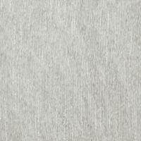 lilian-egyszinu-fenyatereszto-fuggony-feher-400-x-145-cm-anyag