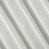 lilian-egyszinu-fenyatereszto-fuggony-feher-400-x-145-cm-kozeli2