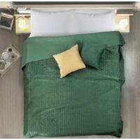 Luiz 1 bársony ágytakaró