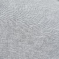 aden-egyszinu-fenyatereszto-fuggony-feher-300-x-145-cm-anyag