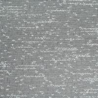 Ida géz fényáteresztő függöny Bordó / kék 300 x 250 cm - HS367997