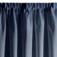 Ada egyszínű sötétítő függöny