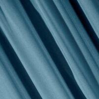 Adore egyszínű sötétítő függöny