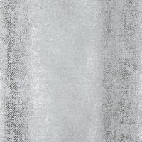 Asteria mintás dekor függöny
