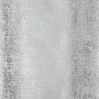 asteria-mintas-dekor-fuggony-feher-ezust-140-x-250-cm-anyag