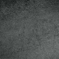 Rosa bársony sötétítő függöny