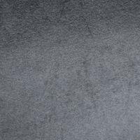 rosa-barsony-sotetito-fuggony-acelszurke-135-x-300-cm-anyag