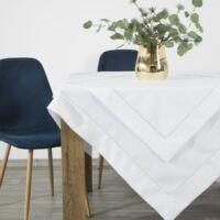 karin-asztalterito-ezust-85-x-85-cm-hangolatkep