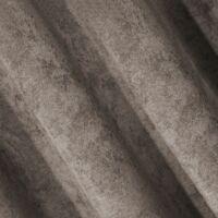 Anisa sötétítő függöny