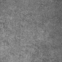 anisa-zsenilia-sotetito-fuggony-grafit-140-x-270-cm-anyag