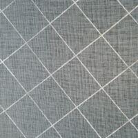 dima-mintas-dekor-fuggony-feher-ezust-140-x-250-cm-anyag