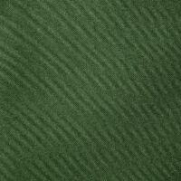 Rita egyszínű sötétítő függöny Sötétzöld 140 x 175 cm - HS372687
