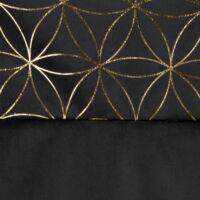 laure-sotetito-fuggony-fekete-arany-140-x-250-cm-anyag