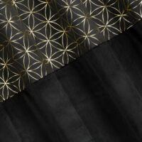 laure-sotetito-fuggony-fekete-arany-140-x-250-cm-kozeli