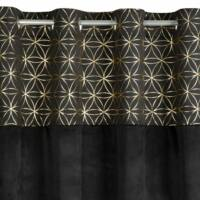 laure-sotetito-fuggony-fekete-arany-140-x-250-cm-ringlis-fuzolyukas