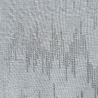 tilda-mintas-dekor-fuggony-feher-ezust-140-x-250-cm-anyag