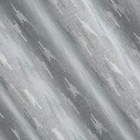 tilda-mintas-dekor-fuggony-feher-ezust-140-x-250-cm-kozeli