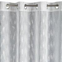 tilda-mintas-dekor-fuggony-feher-ezust-140-x-250-cm-ringlis-fuzolyukas