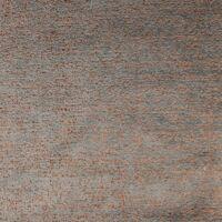 ambi-barsony-sotetito-fuggony-grafit-140-x-250-cm-anyag