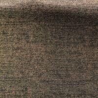 ambi-barsony-sotetito-fuggony-fekete-rez-140-x-250-cm-anyag