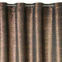ambi-barsony-sotetito-fuggony-fekete-rez-140-x-250-cm-ringlis