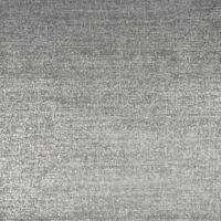 ambi-barsony-sotetito-fuggony-ezust-140-x-250-cm-anyag