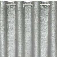 ambi-barsony-sotetito-fuggony-ezust-140-x-250-cm-ringlis-fuzolyukas