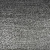 ambi-barsony-sotetito-fuggony-ezust-acelszurke-140-x-250-cm-anyag