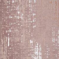 vilma-barsony-sotetito-fuggony-rozsaszin-140-x-250-cm-anyag