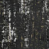 vilma-barsony-sotetito-fuggony-fekete-140-x-270-cm-anyag