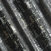 vilma-barsony-sotetito-fuggony-fekete-140-x-270-cm-kozeli