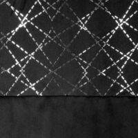 suzi-barsony-sotetito-fuggony-fekete-ezust-140-x-250-cm-anyag