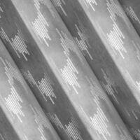 chill-barsony-sotetito-fuggony-ezust-140-x-250-cm-kozeli