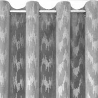 chill-barsony-sotetito-fuggony-ezust-140-x-250-cm-ringlis-fuzolyukas