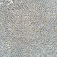 mily-arany-mintas-dekor-fuggony-feher-140-x-250-cm-anyag